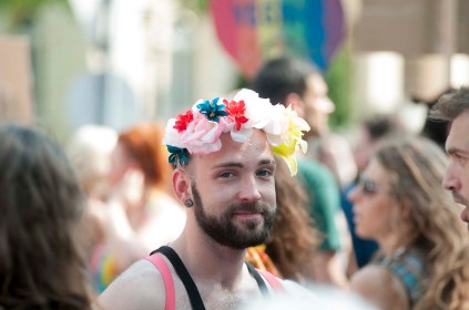 budapest_pride_2016_19
