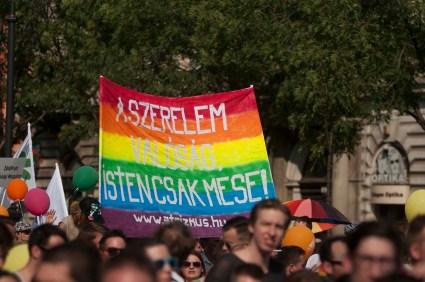 budapest_pride_2016_44